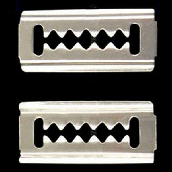 Bumper Bar Clip