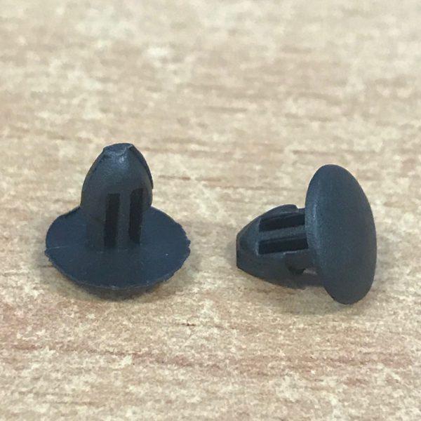 Rubber Seal Clip