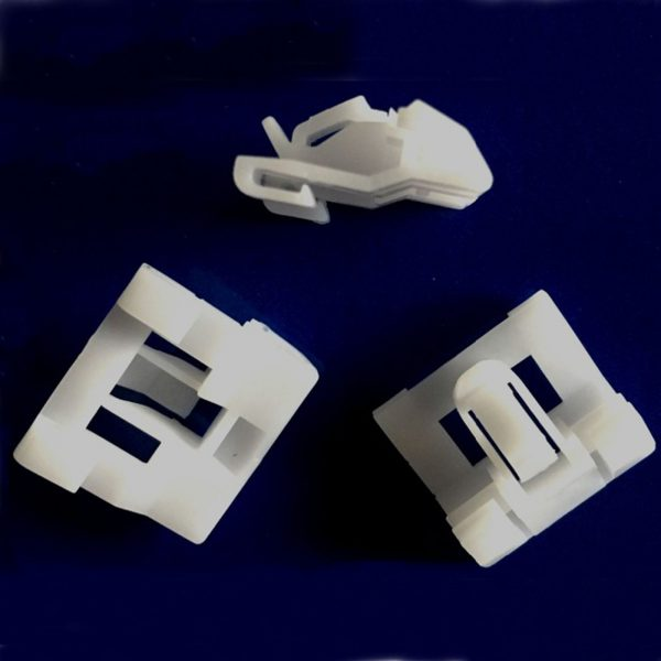 Belt Mould Side Protector Clip