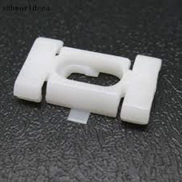 Quarter Belt Reveal Moulding Clip