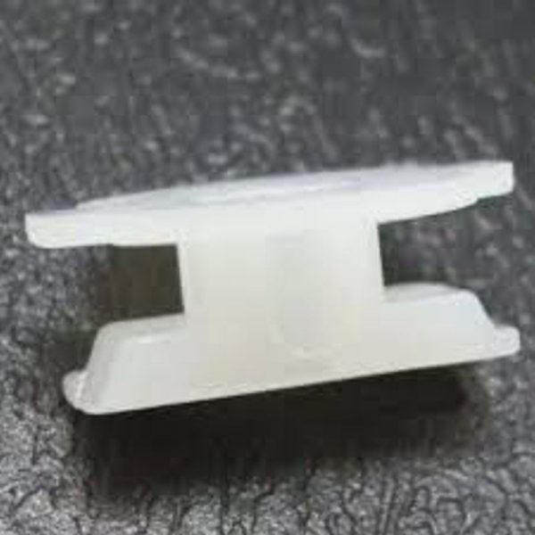 Body Side Mould Retainer