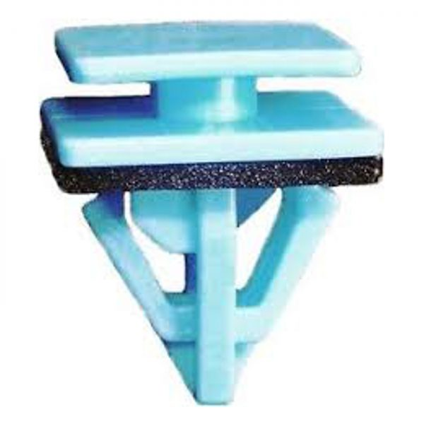 Body Mould Clips