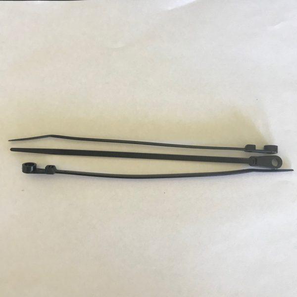 Screw Mount Cable Tie
