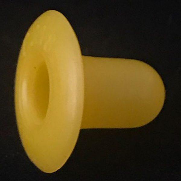 Sealing Sock or Barrel Nut