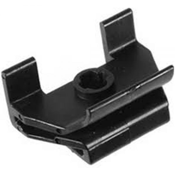 Guard Liner Clips