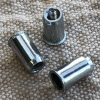 M3 Nut Insert / Rivnut
