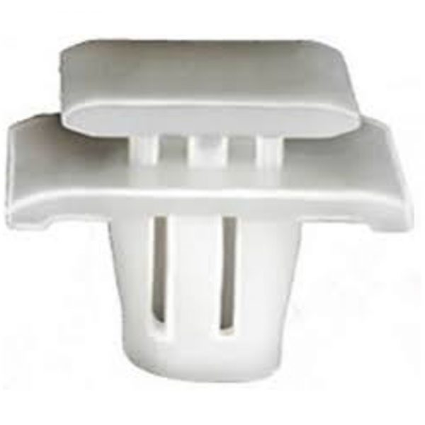 Sill Mould Clip. Side Mould & Protector Retainer