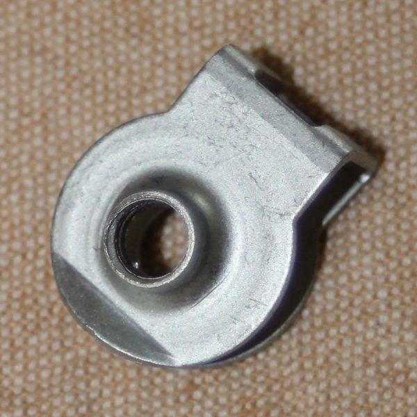 M6 Speed Nut