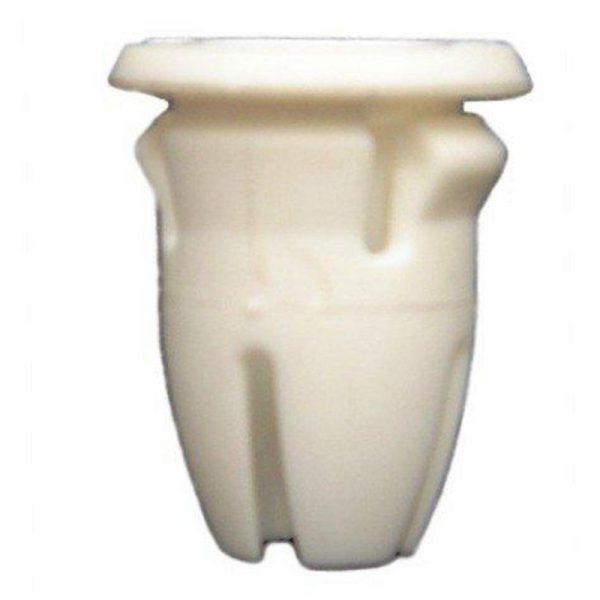 Garnish Moulding Grommet