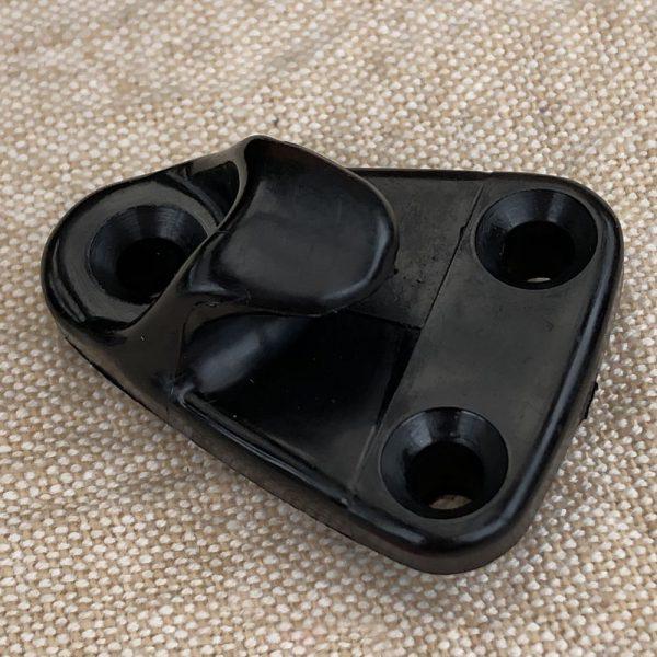 Tonneau Cover Hook